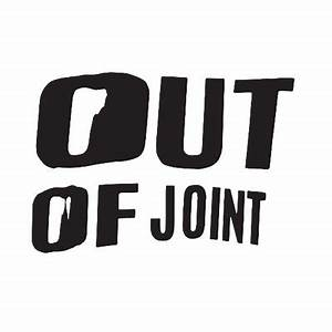 out-of-join